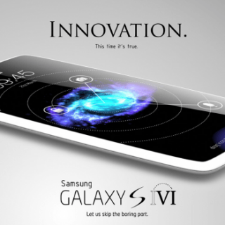 Awesome-Galaxy-S-VI-concept-skips-a-generation-hints-at-where-Samsung-should-head-after-the-S-IV-350x350 (1)