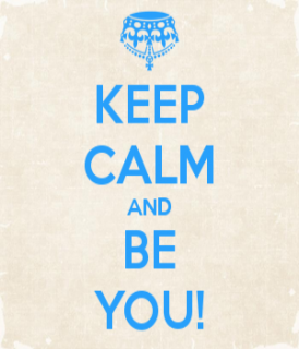 keep-calm-and-be-you-19138