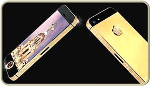 most expensive case-iphone 5
