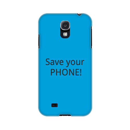 saveyourphone