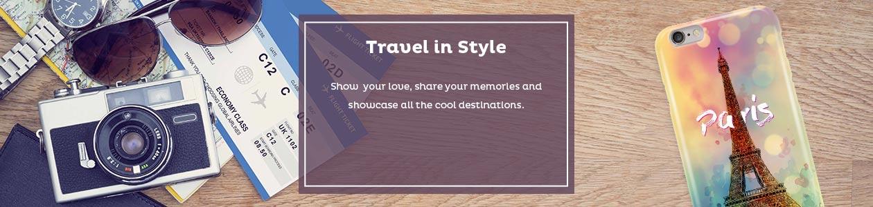 Travel_300