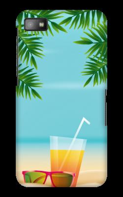 BBZ10-CS_Beach-Cocktails