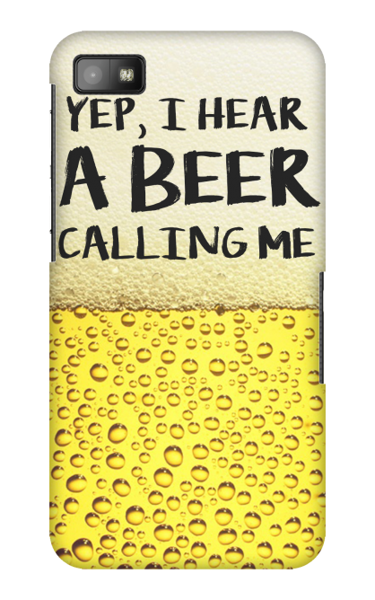 BBZ10-CS_Beer-Call_RAW
