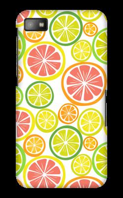 BBZ10-CS_Citrus
