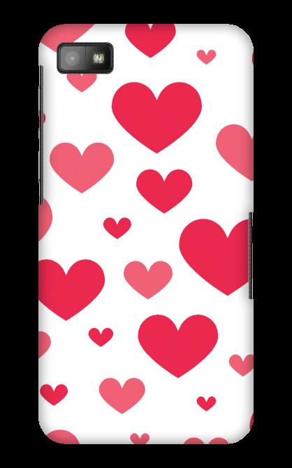 BBZ10-CS_Hearts