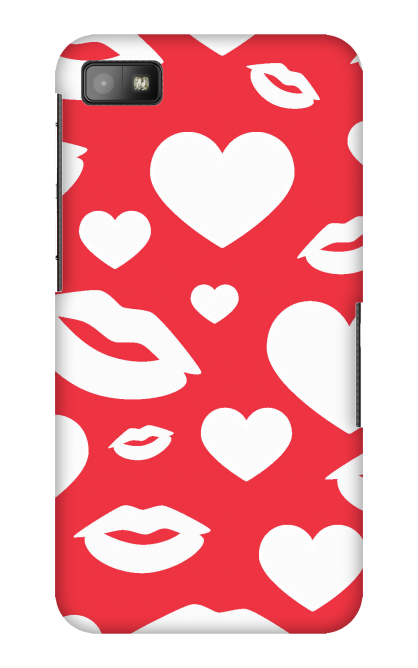 BBZ10-CS_Hearts-N-Kisses-White-Red