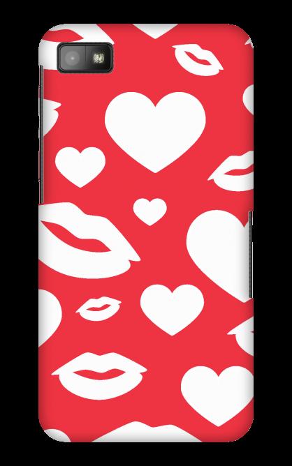 BBZ10-CS_Hearts-N-Kisses-White-Red