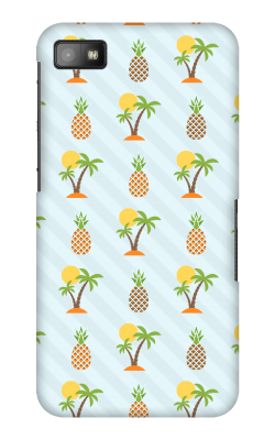 BBZ10-CS_Pineapples
