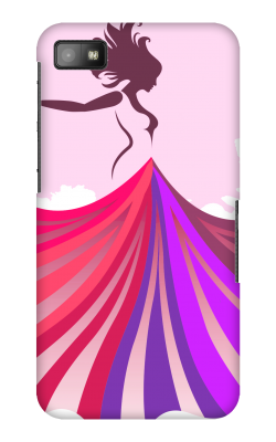 BBZ10-CS_Pretty-in-Pink_RAW