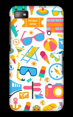 BBZ10-CS_Summer-Fun