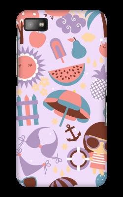 BBZ10-CS_Summertime
