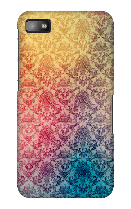 BBZ10-CS_Sunset-Damask_RAW