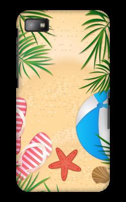 BBZ10-CS_The-Beach