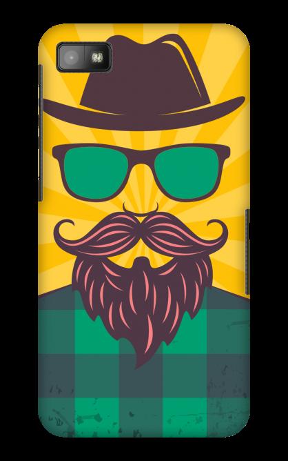 BBZ10-CS_The-Beard_RAW