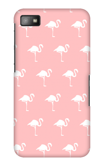 BBZ10-CS_White-Flamingos