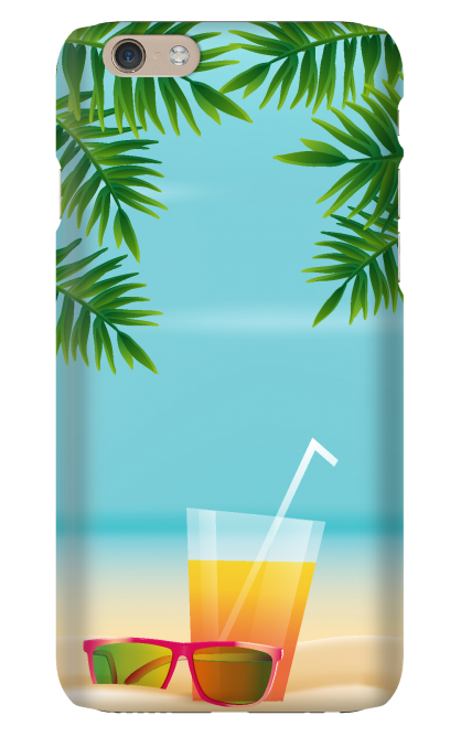 IP6-CS_Beach-Cocktails