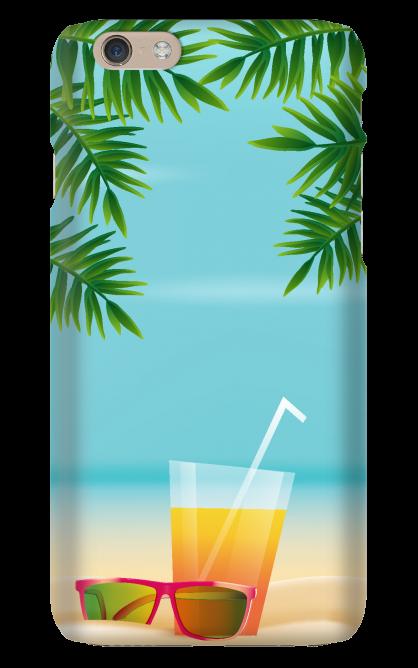 IP6-CS_Beach-Cocktails