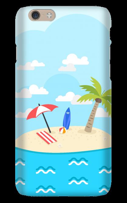 IP6-CS_Beach-Island