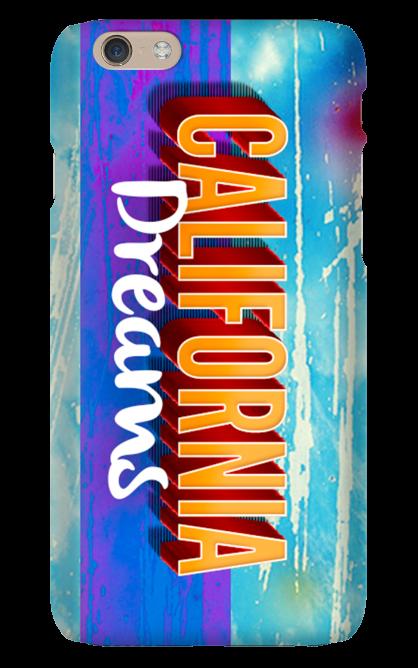 IP6-CS_Califronia-Dreams_RAW