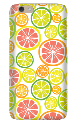IP6-CS_Citrus
