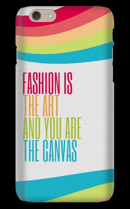IP6-CS_Fashion-is-an-Art_RAW
