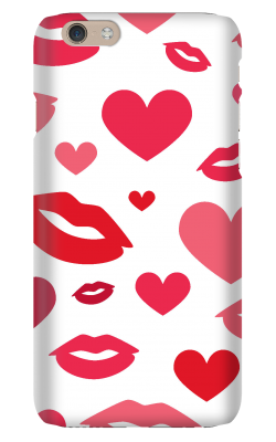 IP6-CS_Hearts-N-Kisses-White
