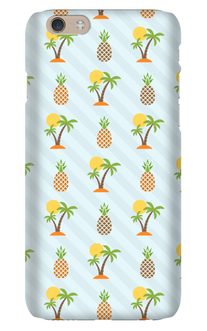 IP6-CS_Pineapples