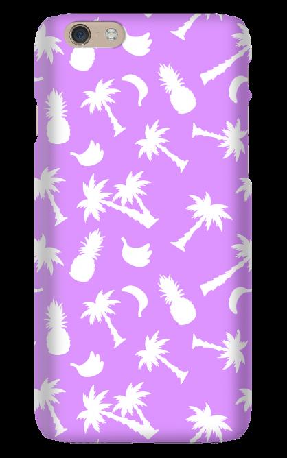 IP6-CS_Purple-Bay