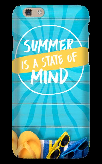 IP6-CS_Summer-in-Mind_RAW