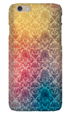 IP6-CS_Sunset-Damask_RAW