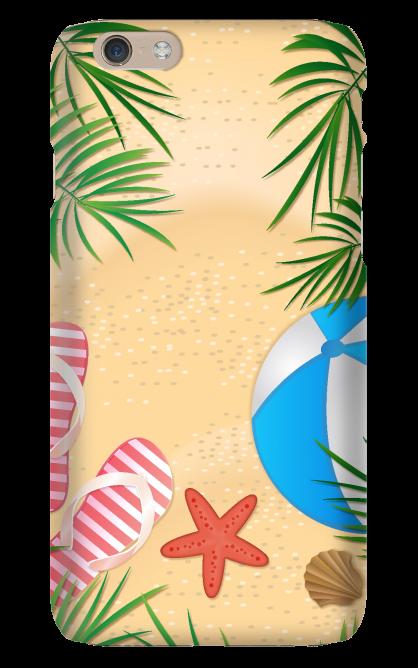 IP6-CS_The-Beach