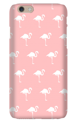 IP6-CS_White-Flamingos