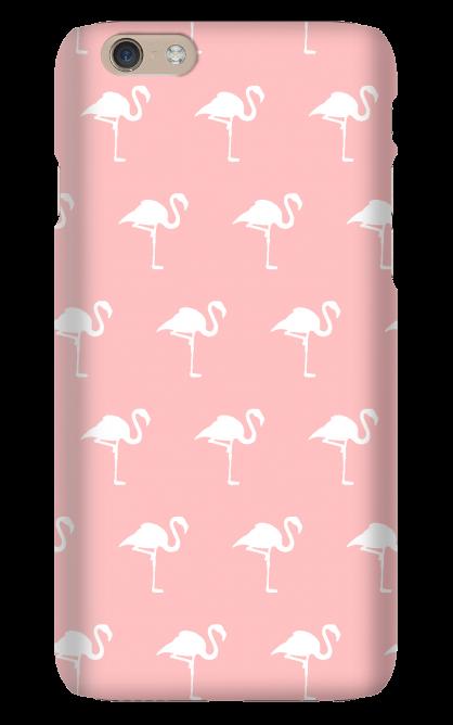 IP6-CS_White-Flamingos