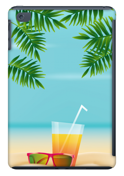 IPADM1-CS_Beach-Cocktails