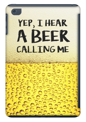 IPADM1-CS_Beer-Call_RAW