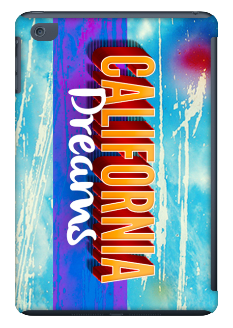 IPADM1-CS_Califronia-Dreams_RAW