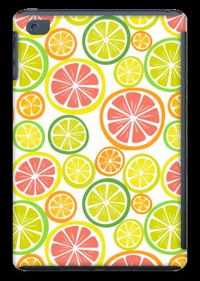 IPADM1-CS_Citrus