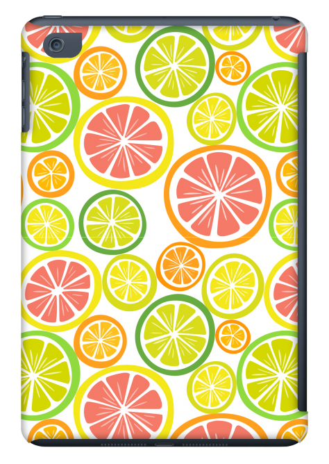 IPADM1-CS_Citrus