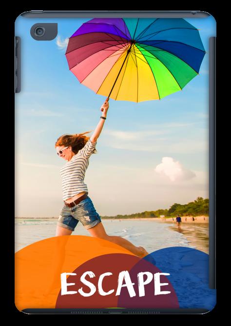 IPADM1-CS_Escape_RAW