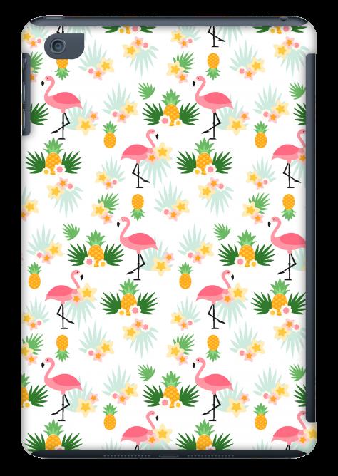 IPADM1-CS_Flamingo-Paradise