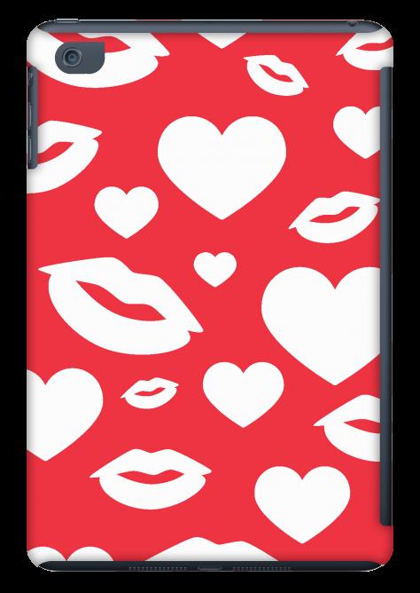 IPADM1-CS_Hearts-N-Kisses-White-Red