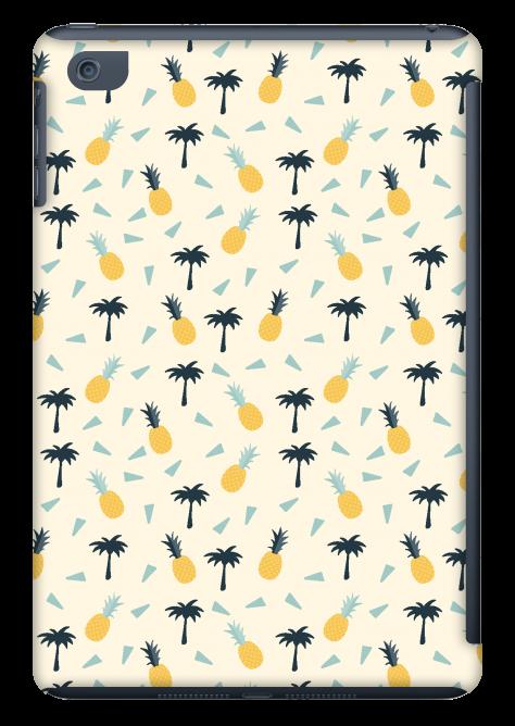 IPADM1-CS_Pineapple-Bay