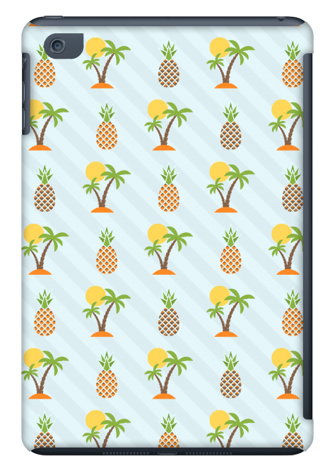 IPADM1-CS_Pineapples