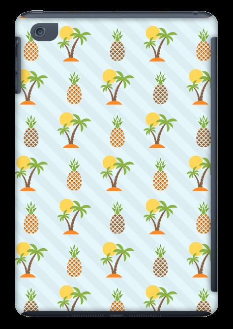IPADM1-CS_Pineapples