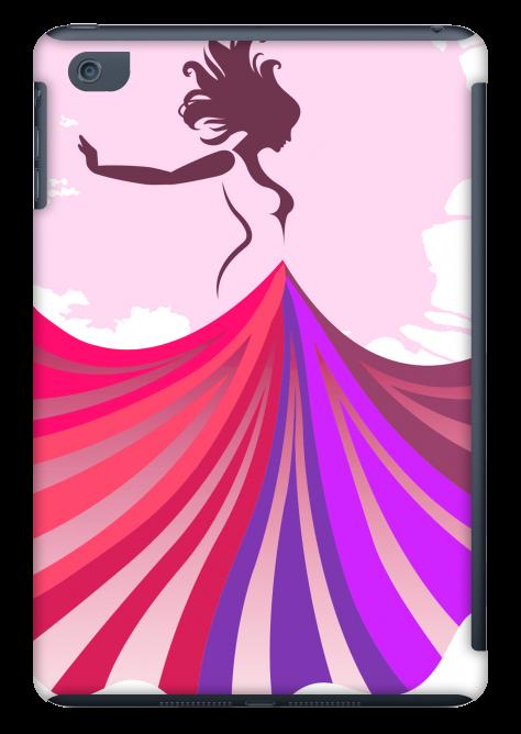 IPADM1-CS_Pretty-in-Pink_RAW