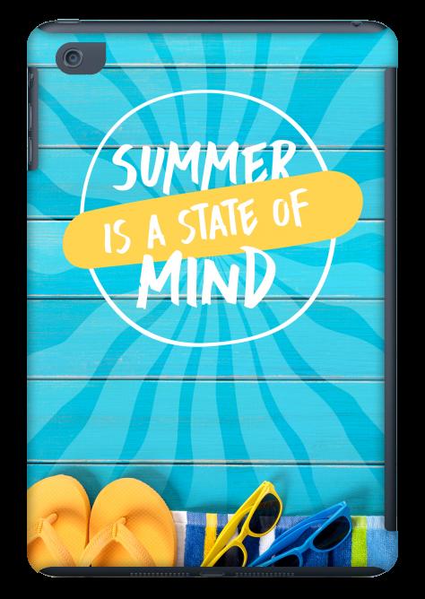 IPADM1-CS_Summer-in-Mind_RAW