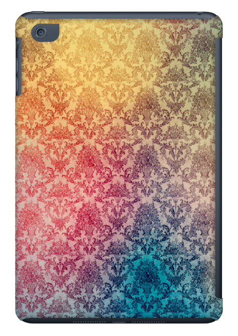 IPADM1-CS_Sunset-Damask_RAW