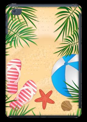 IPADM1-CS_The-Beach