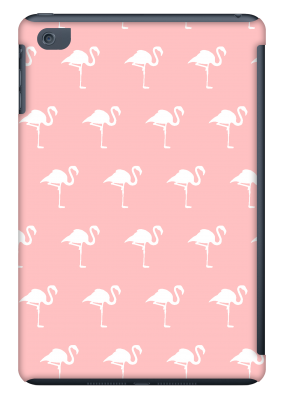 IPADM1-CS_White-Flamingos