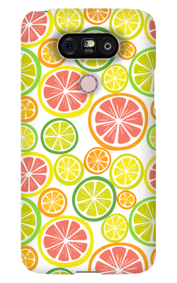 LGG5-CS_Citrus